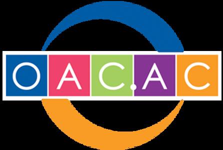 oacaclogo.png