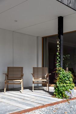 Martens Van Caimere Architecten_Kerk_16.