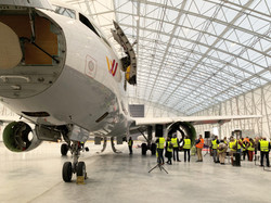 Martens Van Caimere Architecten_Aerocirc
