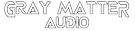 Gray Matter Audio Logo.png