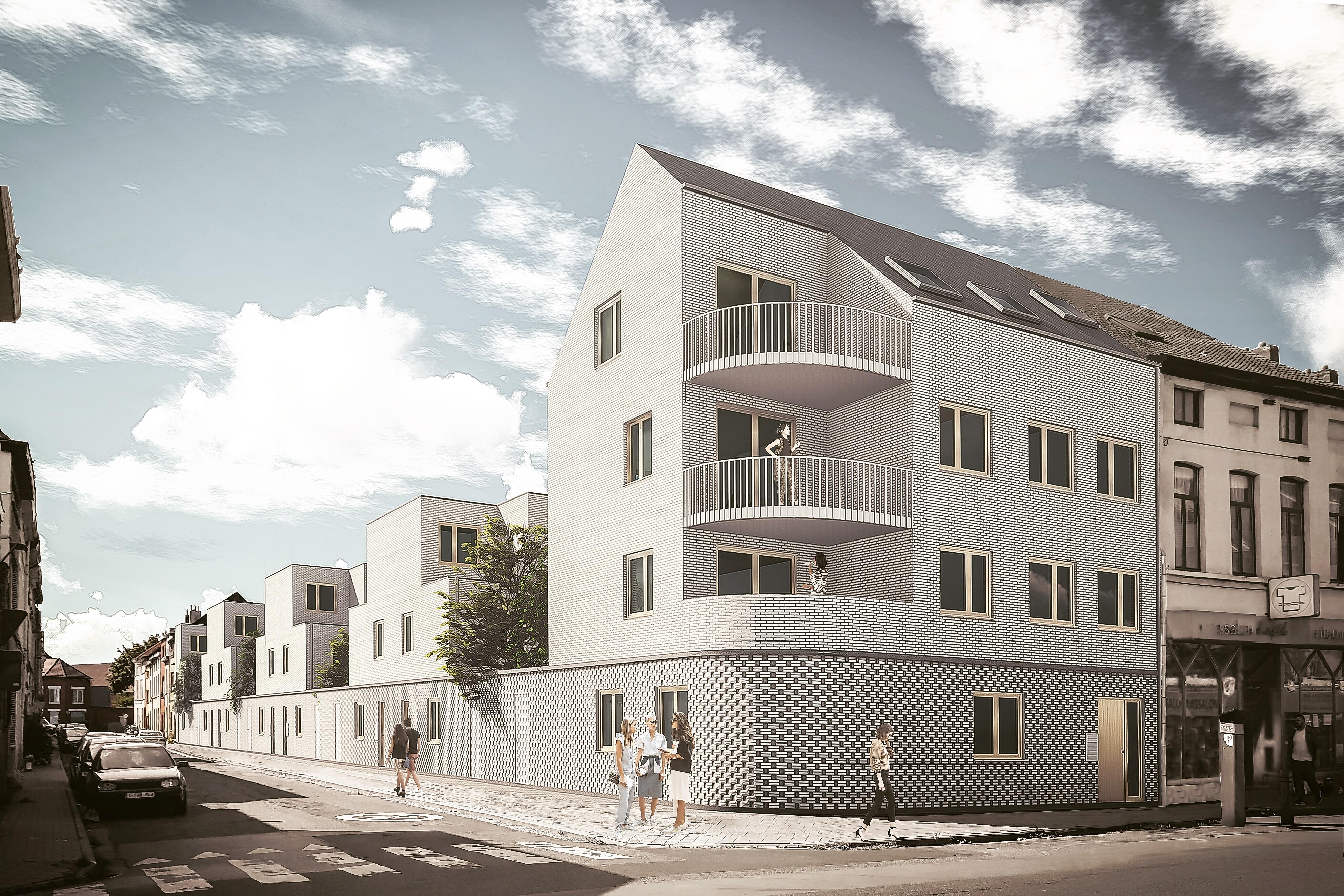 Martens Van Caimere Architecten_Loods_02