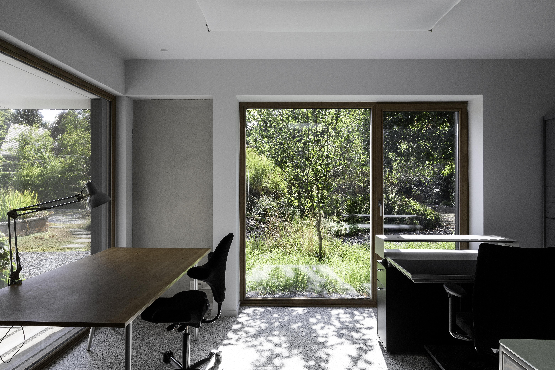 Martens Van Caimere Architecten_Kerk_10.