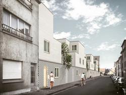 Martens Van Caimere Architecten_Loods_03