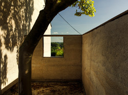 Martens Van Caimere Architecten_Guillemi