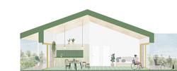 Martens Van Caimere Architecten_Laarne_02