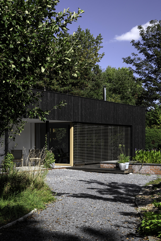 Martens Van Caimere Architecten_Kerk_20.