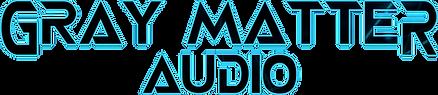 GMA Logo stylised.png