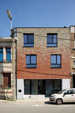 Martens Van Caimere Architecten_Moer_04.