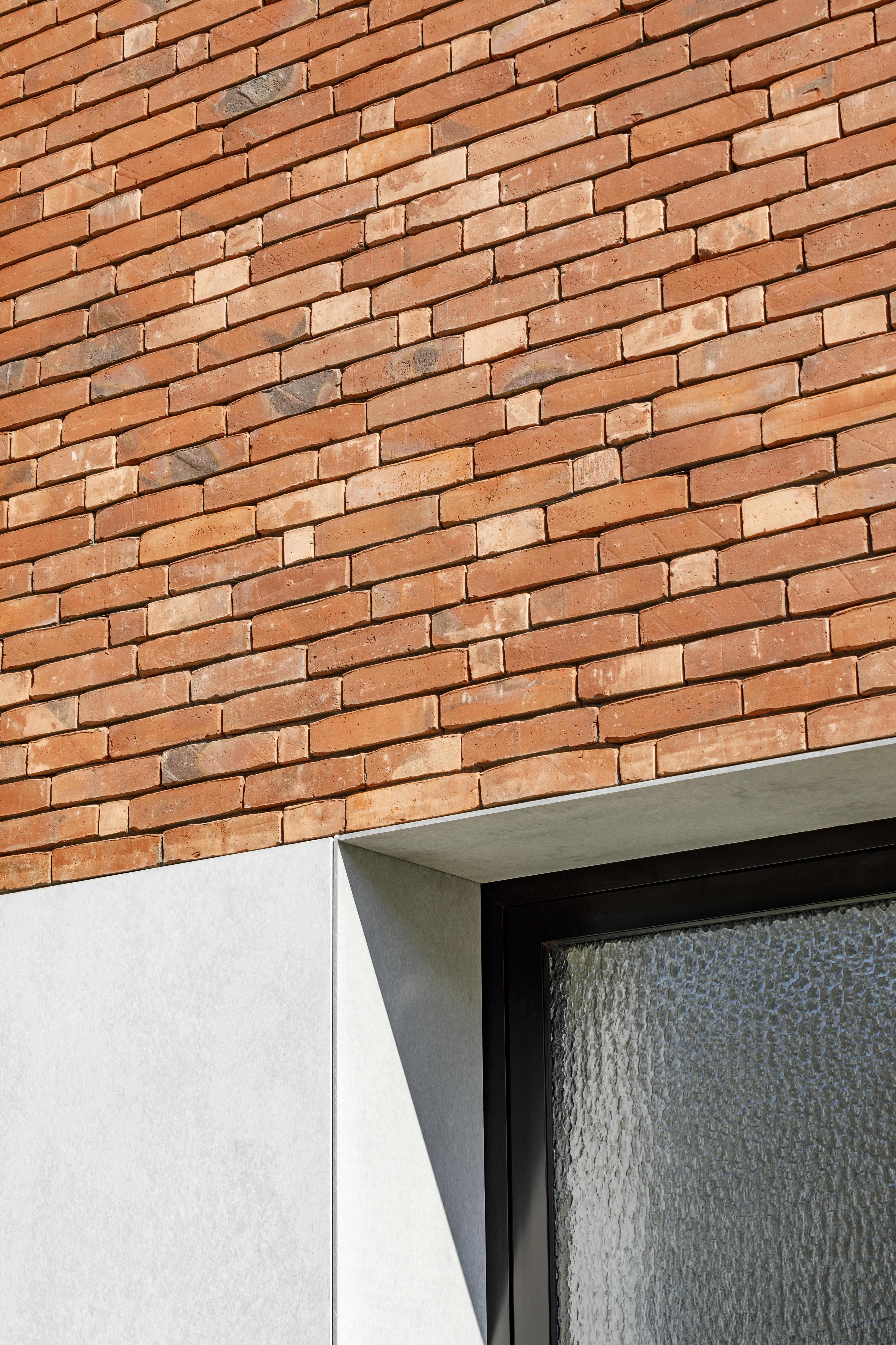 Martens Van Caimere Architecten_Moer_06.