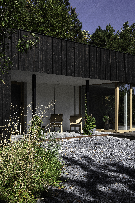 Martens Van Caimere Architecten_Kerk_13.