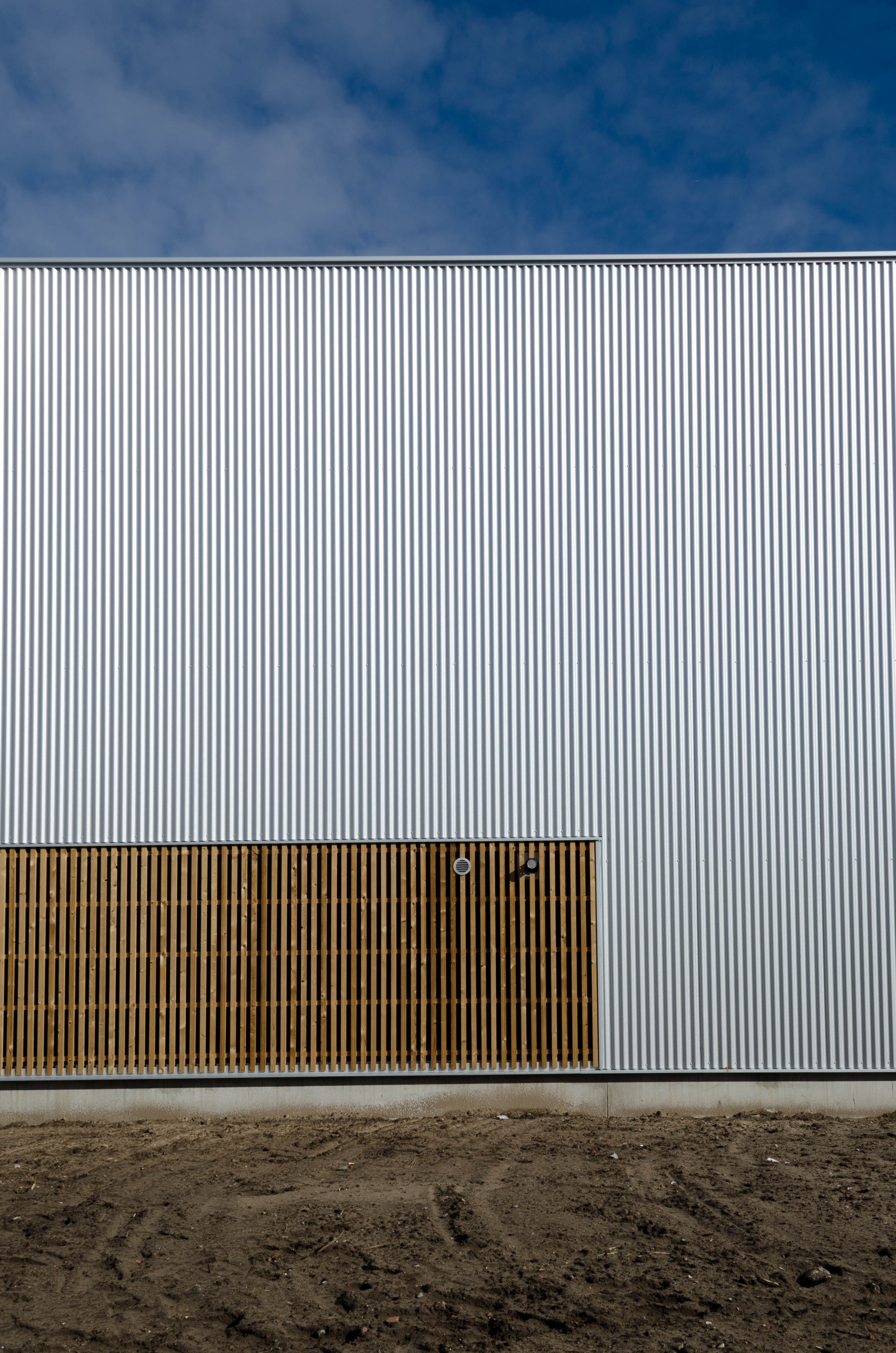 Martens Van Caimere Architecten_Pom_01