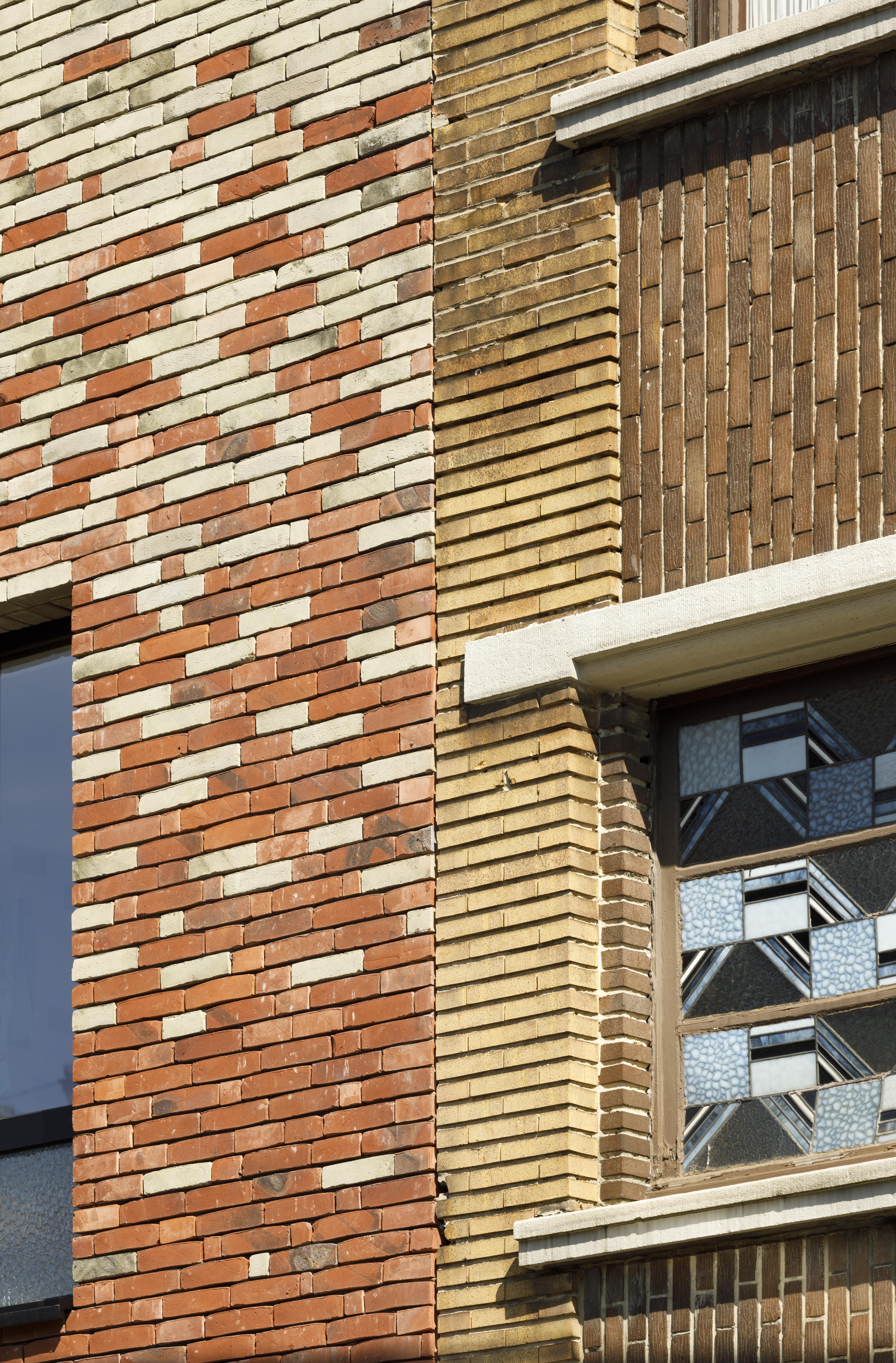 Martens Van Caimere Architecten_Moer_07.