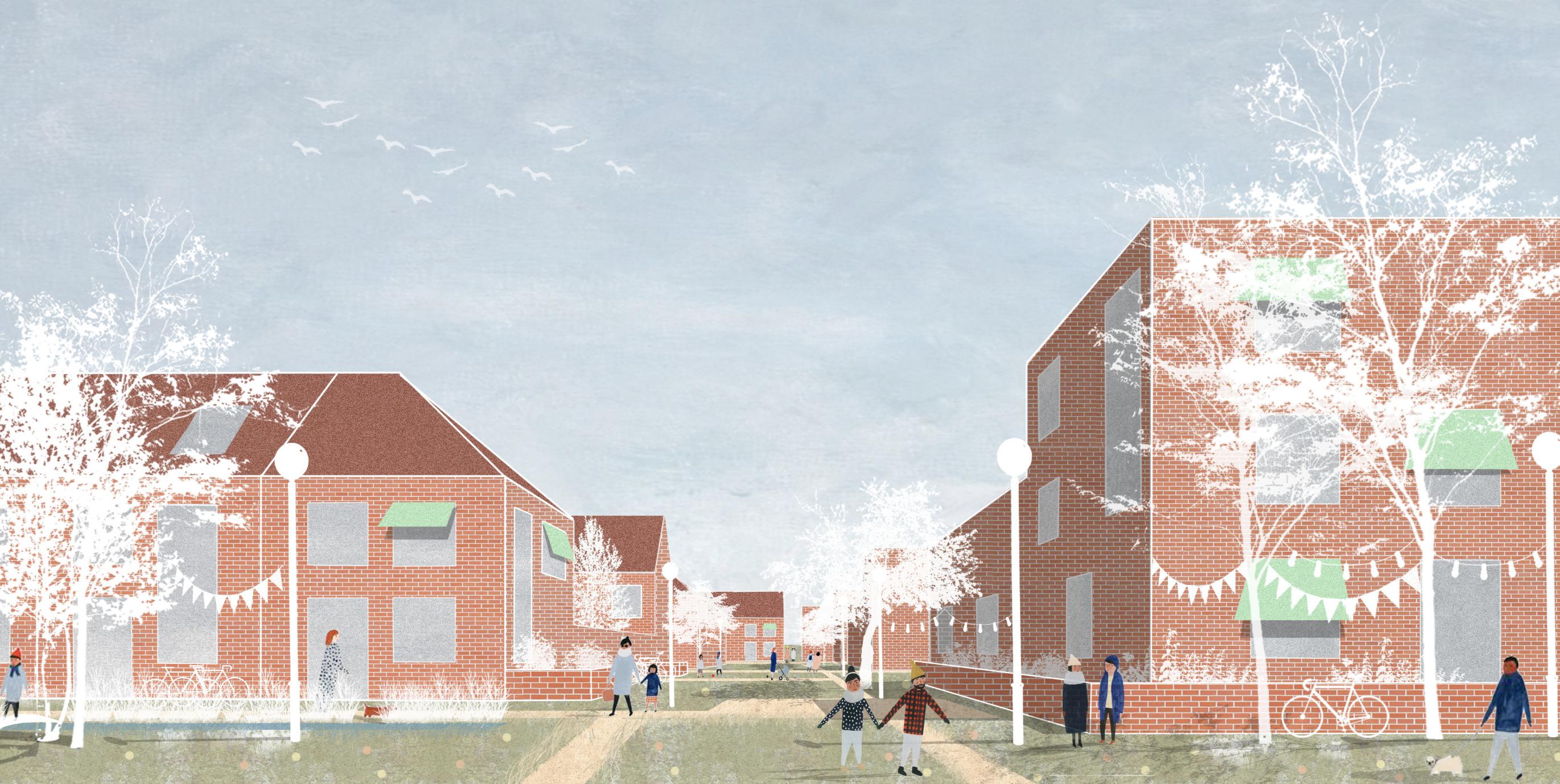 Martens Van Caimere Architecten_02