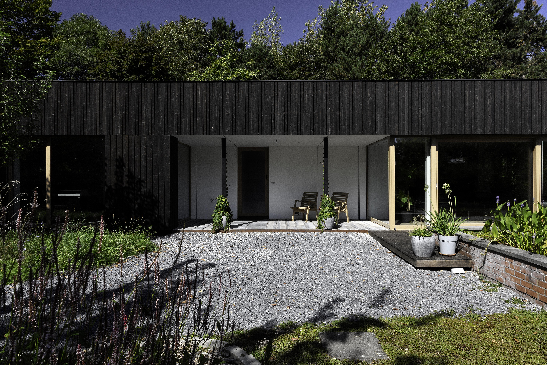 Martens Van Caimere Architecten_Kerk_15.
