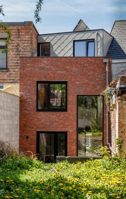 Martens Van Caimere Architecten_Moer_03.