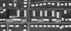 Martens Van Caimere Architecten_VROUWEN_