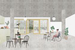 Martens Van Caimere Architecten_Laarne_03