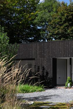 Martens Van Caimere Architecten_Kerk_19.