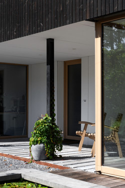 Martens Van Caimere Architecten_Kerk_14.