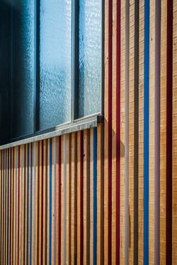 Martens Van Caimere Architecten_Bertolf_