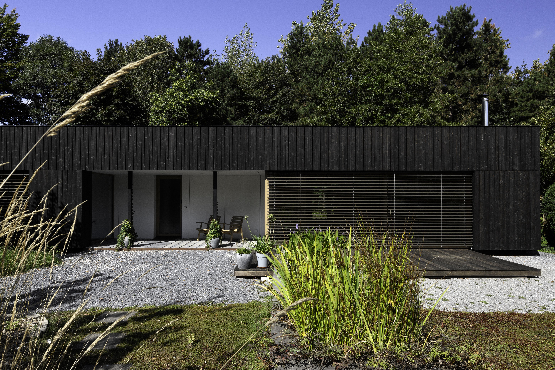 Martens Van Caimere Architecten_Kerk_18.