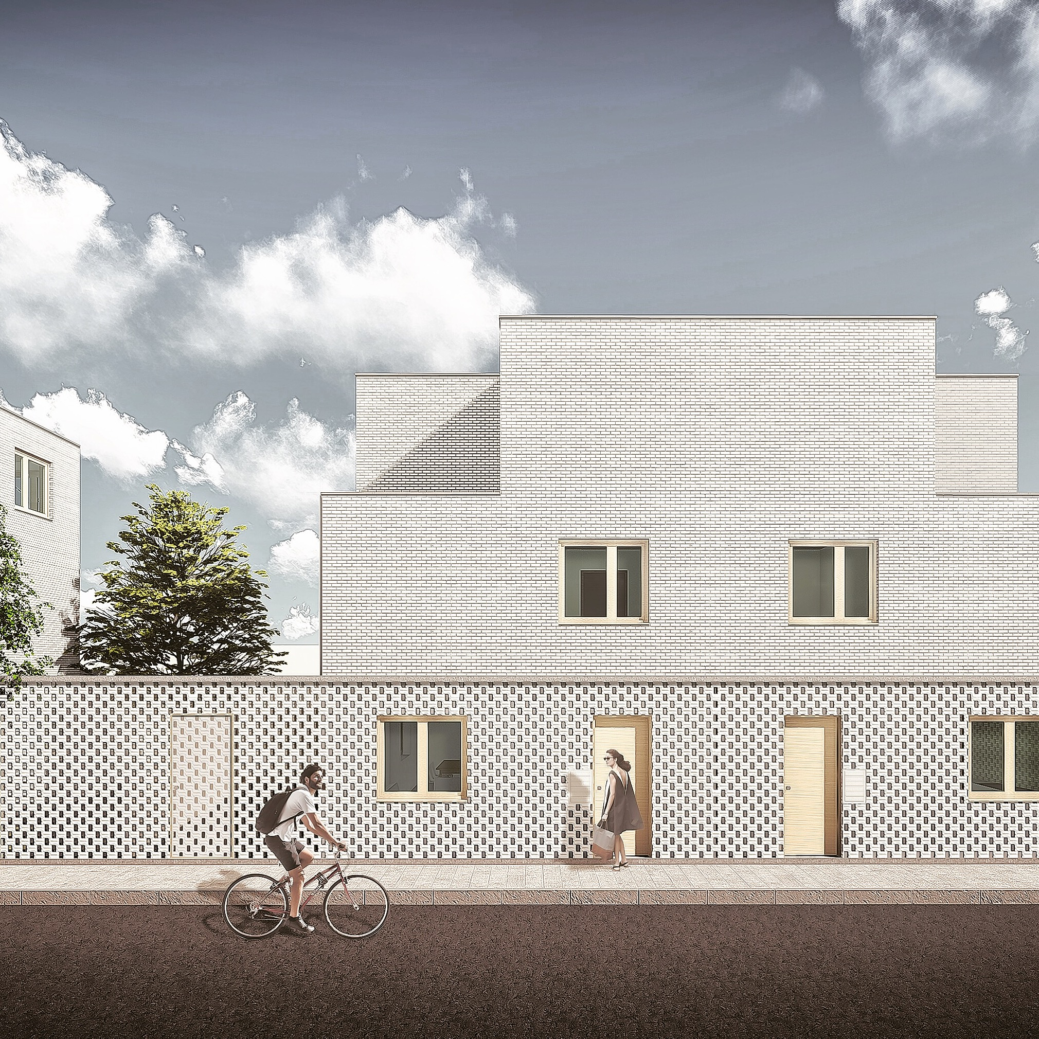 Martens Van Caimere Architecten_Loods_04