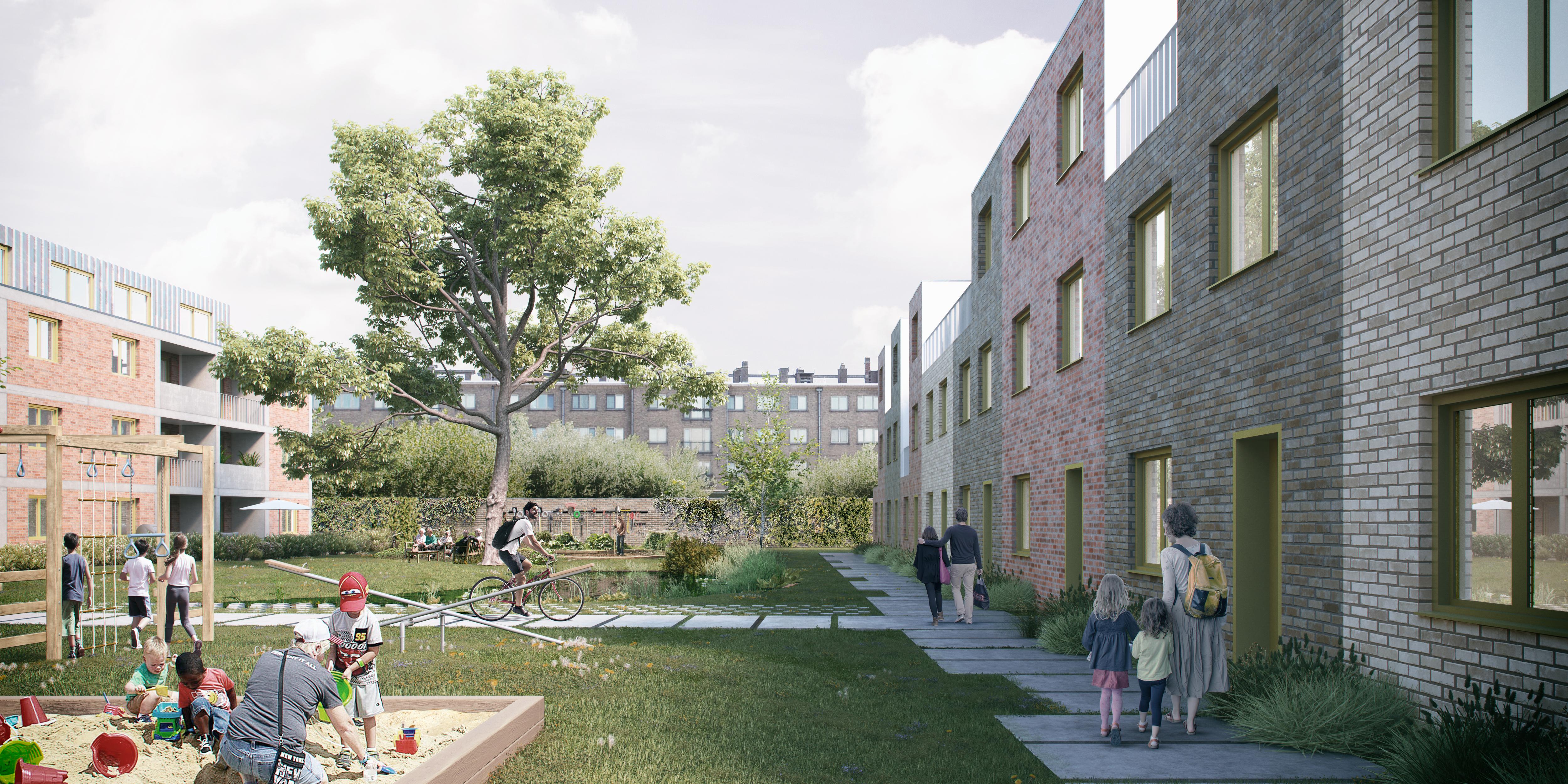 Martens Van Caimere Architecten_CLT_03