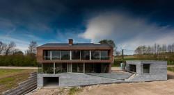 Martens Van Caimere Architecten_Holand_0