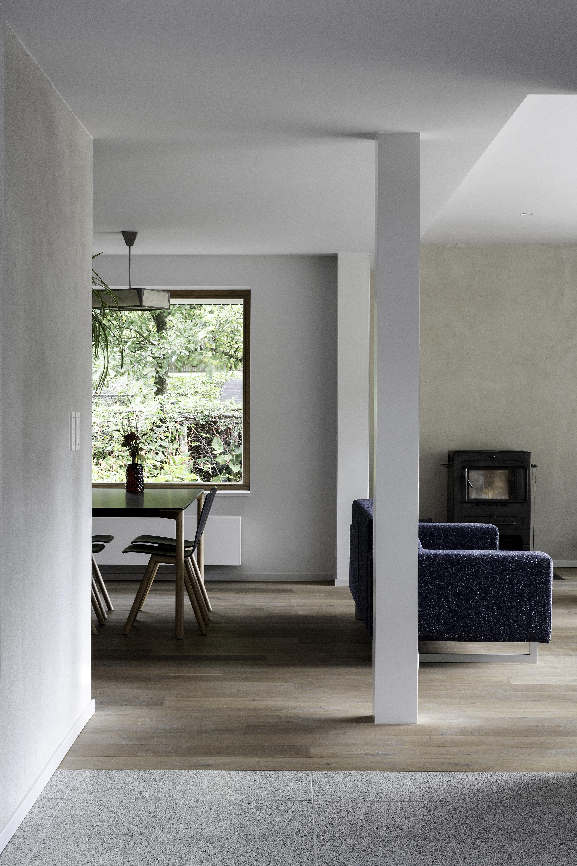 Martens Van Caimere Architecten_Kerk_05.