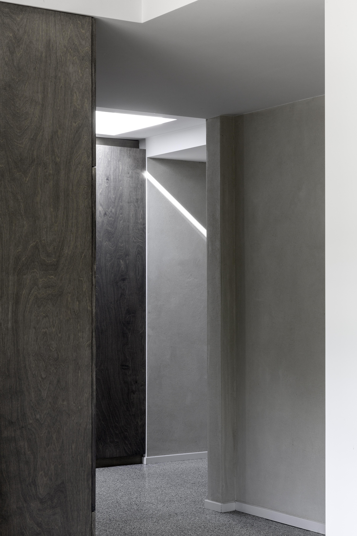 Martens Van Caimere Architecten_Kerk_08.