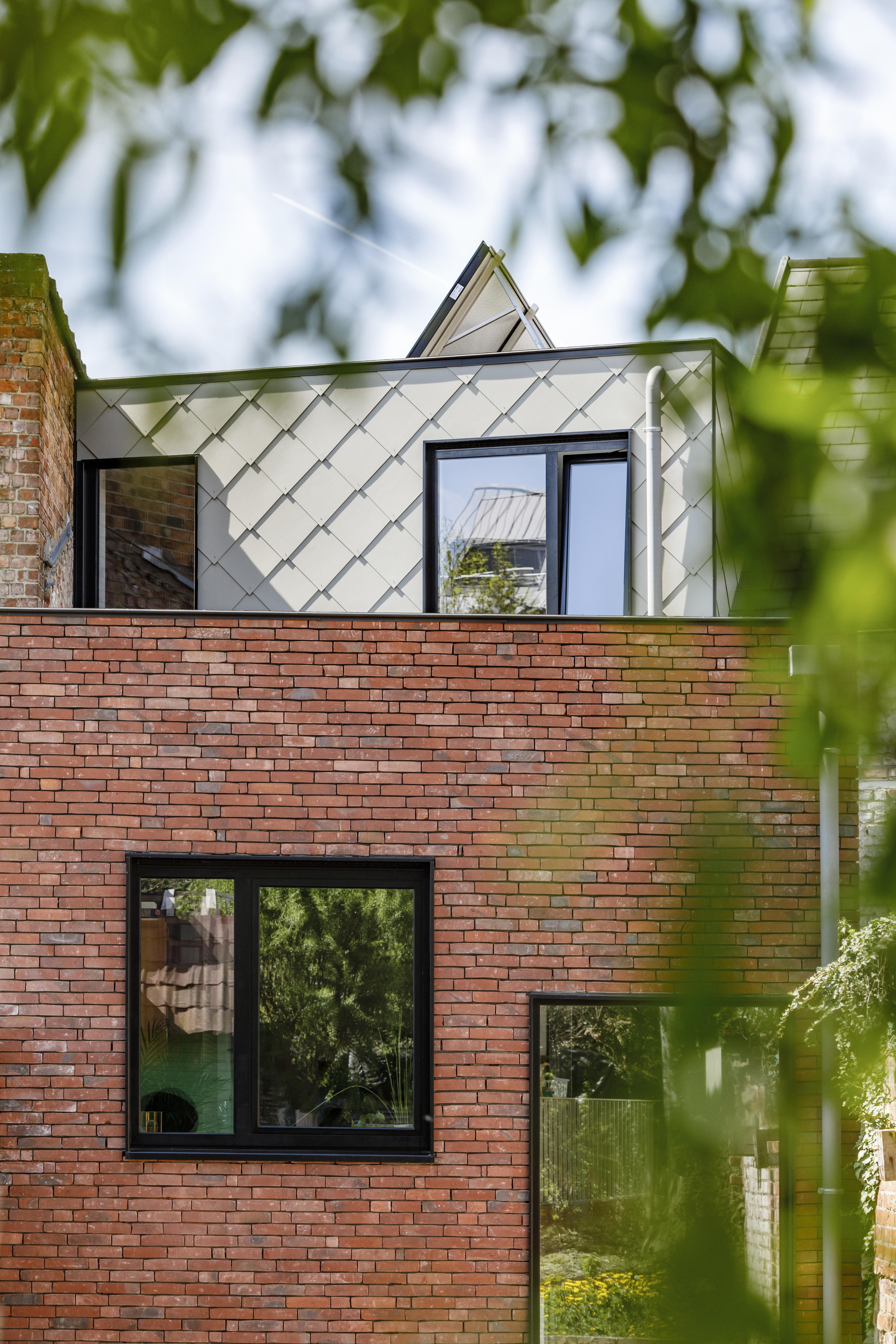 Martens Van Caimere Architecten_Moer_02.