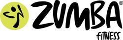 Logo_Zumba.jpg