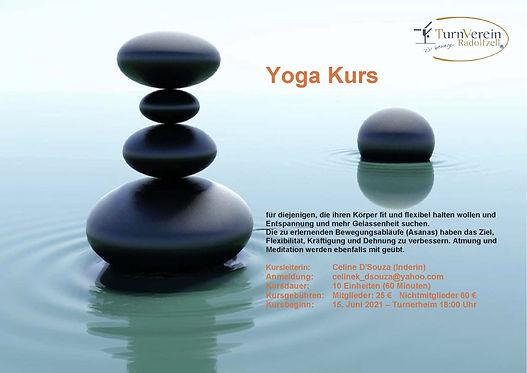 Yoga Celine Juni 2021.jpg