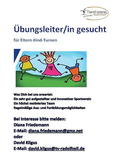 Flyer ELKI.jpg