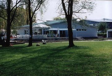 Das-fertige-Vereinsheim.jpg