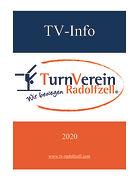 TV Info 2020_Seite_01.jpg