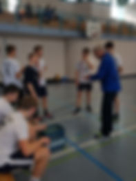 Volley Jugend 2.jpg