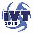 2018_Logo-iVT.png