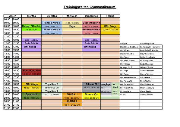 Trainingszeiten Gymnastikraum_.jpg