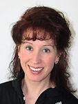 Bianca Teichert.jpg