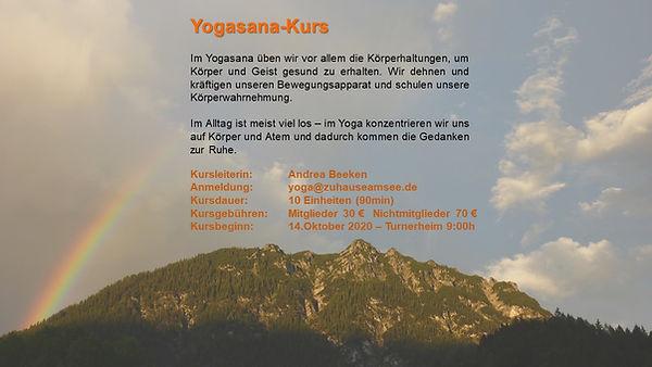 Yoga Frau Beeken j.jpg