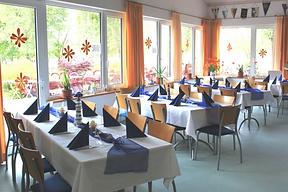 Gaststätte2.png