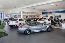 Roseville BMW