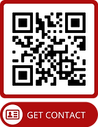 Contact QR handtekening bordeaux.png