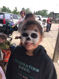 Zoo kid.jpg