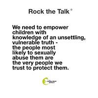 Rock The Talk.jpg