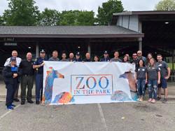 Group zoo.jpg