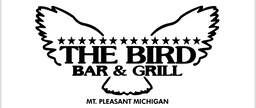 The Bird Bar and Grill