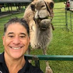 brad and camel.jpg