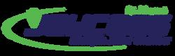 Jaycees+Logo-01.png